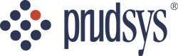 Logo - prudsys AG