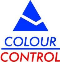 Logo - TQ-Systems Chemnitz GmbH