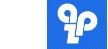 Logo - AZP Ausbildungszentrum Polygrafie e.V.
