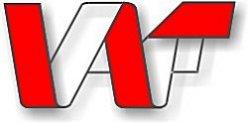 Logo - VAF Fluid-Technik GmbH