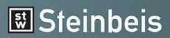 Logo - Steinbeis- Transferzentrum