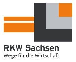 Logo - RKW Sachsen GmbH