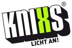 Logo - Knixs GmbH