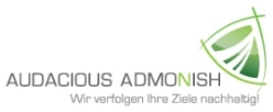 Logo - ATZ Anwaltskanzlei Thilo Zachow
