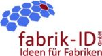 Logo - fabrik-ID GmbH