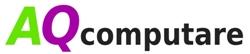 Logo - AQcomputare GmbH