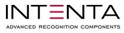 Logo - Intenta GmbH