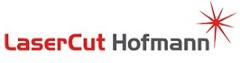 Logo - LaserCut Hofmann