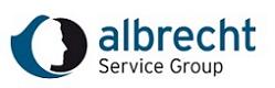 Logo - Albrecht Service Group GmbH
