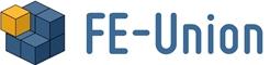 Logo - FE-Union Daniel Franitza & Bernd Epperlein GbR