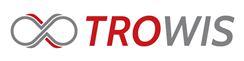 Logo - TROWIS GmbH i. G.