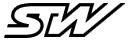 Logo - Sensor-Technik Wiedemann GmvH