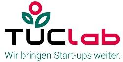 Logo - TUClab