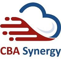 Logo - CBApply GmbH